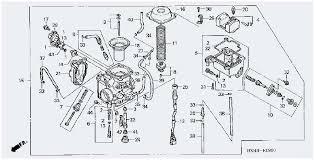 arctic cat 90 atv wiring diagram wiring diagram libraries honda 90 atv wiring wiring diagram for you u2022honda 350 atv wiring diagram