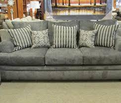 simmons worthington pewter sofa. american furniture cornell pewter sofa priceco simmons worthington