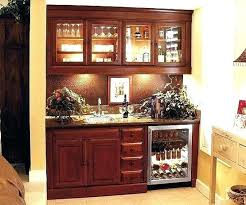corner bars furniture. Home Bars Furniture Custom Bar Ideas Design Regarding Attractive Portable . Corner