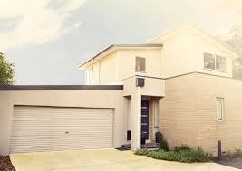 garage door 3