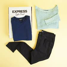 Express Editor Pants Size Chart Express Style Trial