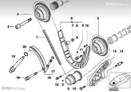 Motor ketting - nh motoren