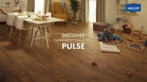 quick step pulse extra long wide vinyl flooring boards