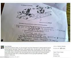 anne ici selima la bas resume franzsisch role model essay mom a film studies essay writing style advice
