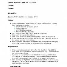 resume examples for truck drivers cute truck driver resume example format pdf truck driver resume truck driver resume format