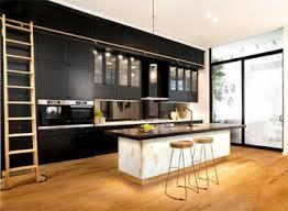freedom furniture kitchens. Freedom Furniture Kitchens
