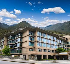 north van best canadian retirement homes and senior care facilities