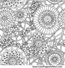 Small Picture 129 best coloring pages images on Pinterest Coloring books