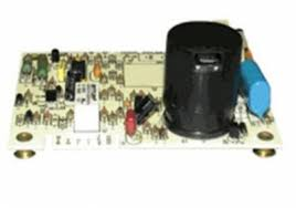 suburban 520820 module board fan control sf series furnace suburban 520820 furnace ignition control module