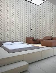 sunken bed frame. Fine Sunken Throughout Sunken Bed Frame T