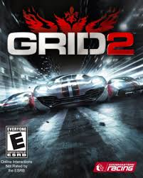 new release pc car gamesBest PlayStation 3 DrivingRacing Games  GameSpot