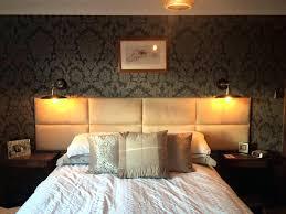 bedroom wall panels cream padded tiles room pvc wall panels for bedroom in agra bedroom wall panels
