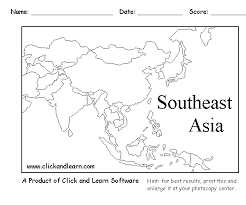 download fill in the blank map of asia major tourist attractions Map Asia Test fill in the blank map of asia 15 week 19 geography just add dot under i map of asia test