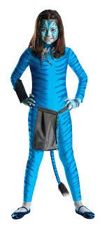 neytiri costume children size small 4 6 884294s
