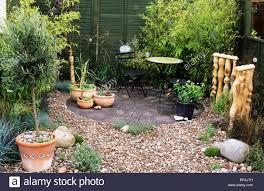 Small Picture Pebbles Garden Design 30 Pebble Garden Designs Decorating Ideas