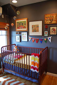 retro baby furniture. beautiful and cute jenny lind baby cribs collection cheerful brown large crib design in colored room with zigzag pattern carpet retro furniture 9