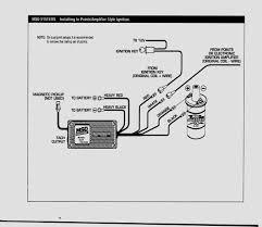 msd pn 6425 wiring diagram wiring diagrams msd 6al wiring diagram v8 data wiring diagrams u2022 rh mikeadkinsguitar msd ignition wiring diagram