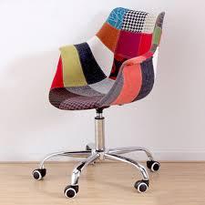 office chairs designer. Office Chairs Designer Softline Aiko Swivel Chair