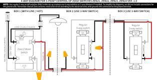 wiring 3 way dimmer switch lutron 1 wiring diagram source rh 4bb wapster co ge dimmer switch wiring diagram lutron dimmer switch wiring diagram 3 way switch