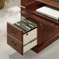 fice Furniture Stores fice Furniture Showroom Houston Home