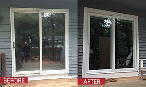 window replacement. Interesting Window Doors And Windows Replacement And Window A