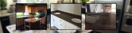 stone kitchen countertops. Stone Kitchen Countertops S