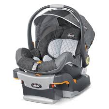 chicco stroller user manual rh chicco stroller user manual abaut us chicco keyfit 30 car seat chicco car seat red