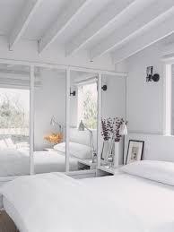 Houzz 50 Best Modern Bedroom Pictures Modern Bedroom Design