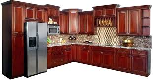 cherry wood cabinets full size of kitchen cabinet design ideas photos laminate knotty