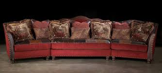 high end upholstered furniture. luxury leather u0026 upholstered furniture red sectional sofa couch patchwork high end