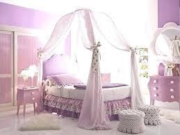 girls toddler beds