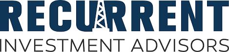 "James ""Jim"" Ulm - Recurrent Investment Advisors"