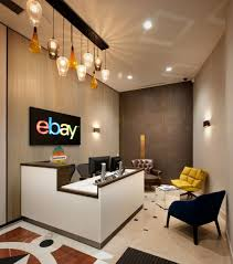 office reception areas. Cool And Funky Reception Area For Ebay. Office Areas E