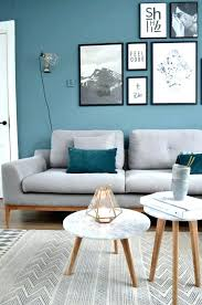 grey blue living room blue and grey walls photo 1 of find this pin more on grey blue living room