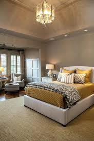 staggering master bedroom reading nook photo inspirations