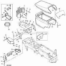 john deere 317 wiring schematic on john images free download Lt155 Wiring Diagram john deere 317 wiring schematic 7 john deere l120 electrical diagram john deere l111 wiring diagram jd lt155 wiring diagram