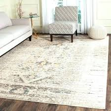 large area rugs for extra large cowhide rugs for design with regard to area large area rugs for extra