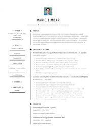 School Chart Work Ideas 022 Template Ideas Ic Project Plan And Gantt Chart