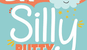 DIY Essential Oil Infused Silly Putty