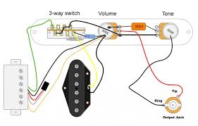 hs wiring diagram hs wiring diagrams deluxe fully loaded hs telecaster tele control plate wiring