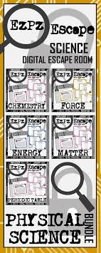 The 25+ best Chemistry periodic table ideas on Pinterest ...