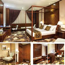 asian bedroom furniture. Asian Hotel Furniture Bedroom T