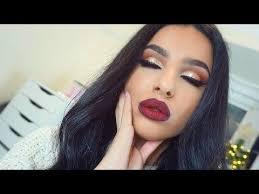10 32 full face makeup tutorial 2016