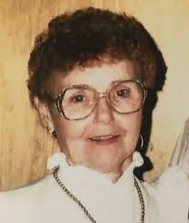 Obituary of Kitty Gleason | Funeral Homes & Cremation Services | Br...