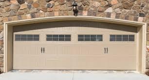 plano garage doorGarage Door Repair Fort Worth TX  Fort Worth Garage Door Repair