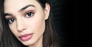 barbie true makeup games makeup daily