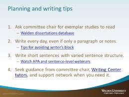 examples of art essay writing pdf