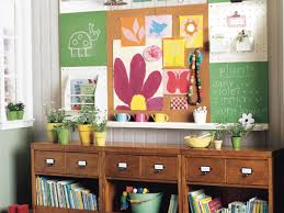 painting ideas for kids room10 Decorating Ideas for Kids Rooms  HGTV