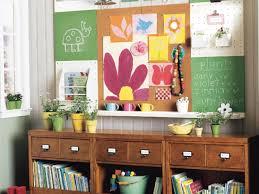 10 Decorating Ideas for Kids\u0027 Rooms | HGTV