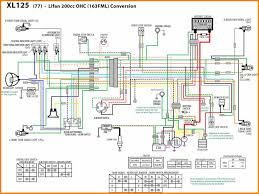 tao tao 125cc 4 wheeler wiring diagram wiring diagram \u2022 tao tao 125d wiring diagram at Tao Tao 125d Wiring Diagram